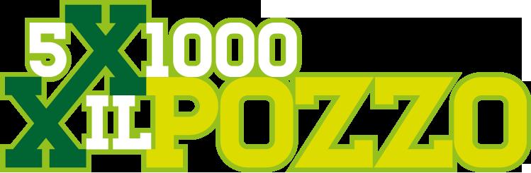 5x100_logo