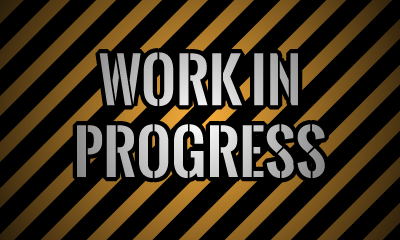 workinprogress-01