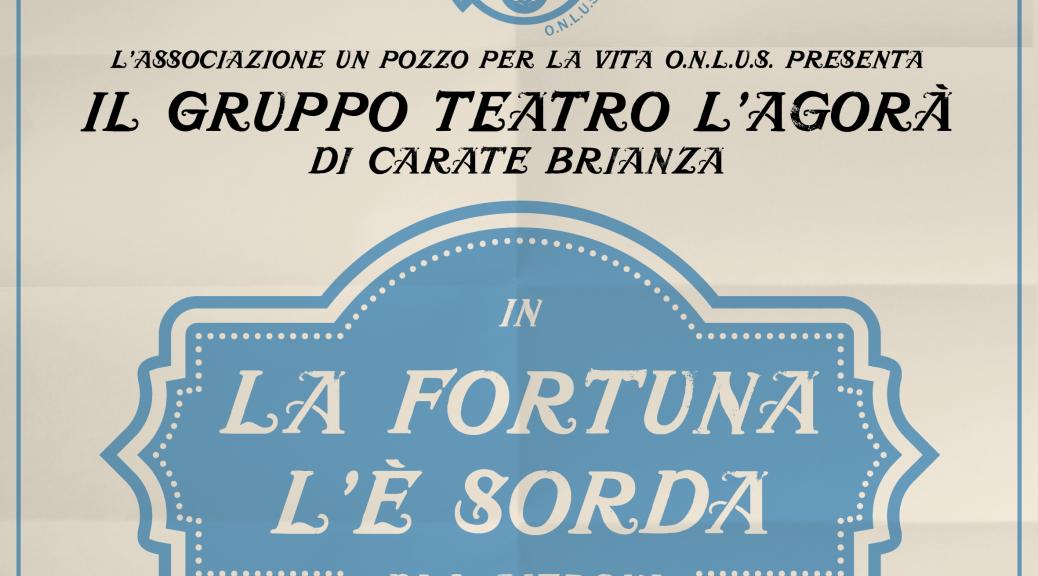 fortuna_sorda_xsito