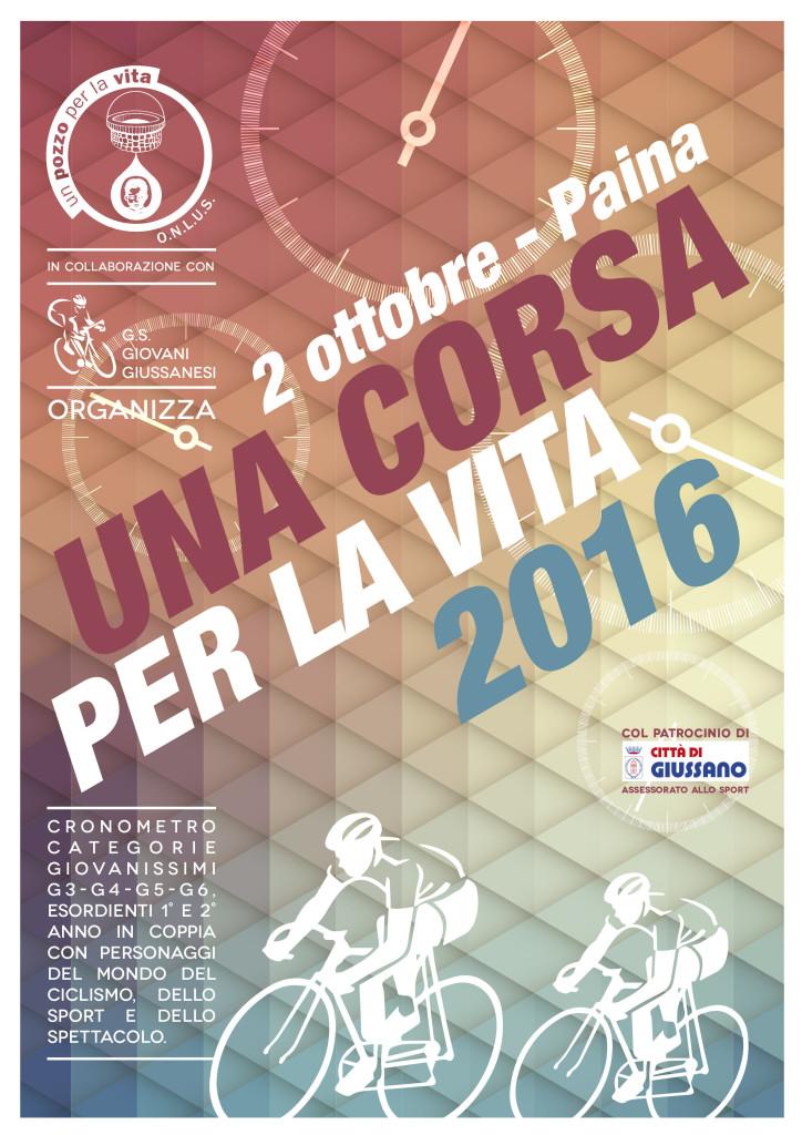 una_corsa_per_la_vita_2016_ok