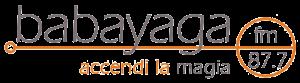 logobabayaga