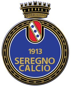 Logo Seregno Calcio
