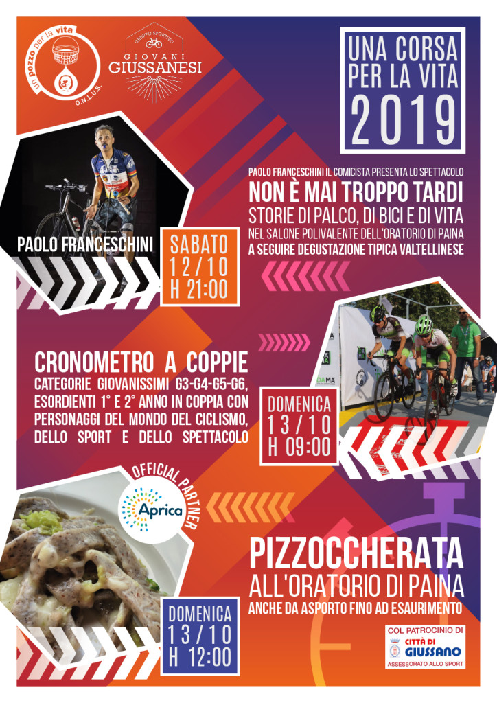 manifesto_corsa_2019